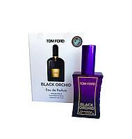 Tom Ford Black Orchid (Том Форд Блек Орхид) в подарочной упаковке 50 мл (реплика) ОПТ