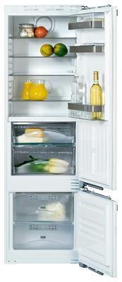 Встраиваемый холодильник Miele K 9757 ID-3