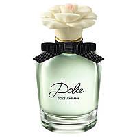 Dolce Dolce & Gabbana 75ml edp (Современный, сексуальный выбор на каждый день для уверенной в себе женщины)