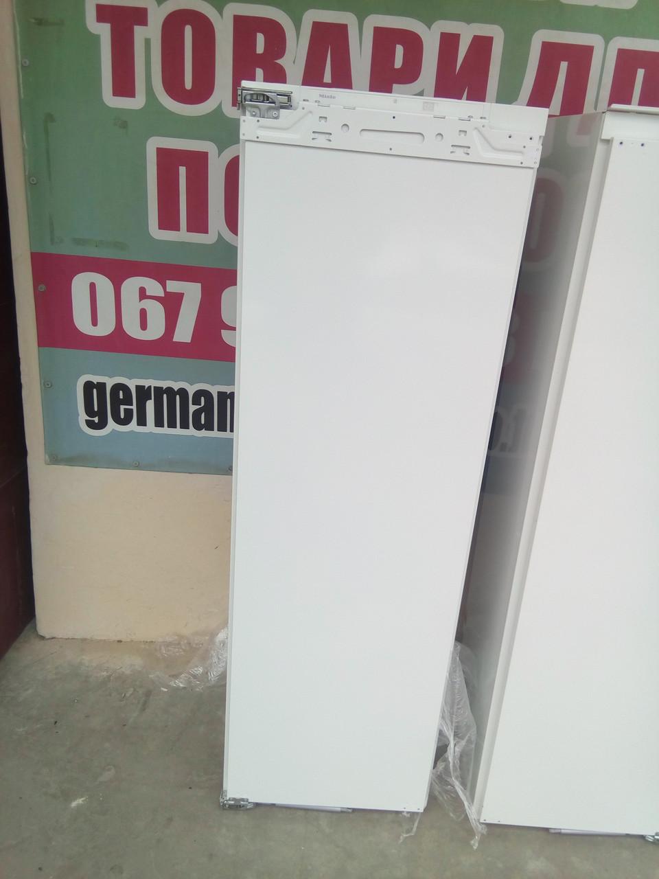 Встраиваемый холодильник Miele K 9758