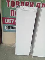 Встраиваемый холодильник Miele K 9758 , фото 1