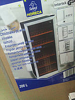 Винный холодильник HORECA Germany (91 бутылок), фото 1