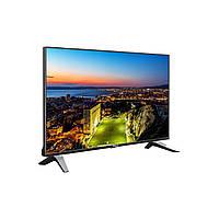 Телевизор Finlux 55-FUB-7060 4K Smart WiFi T2 (Германия)
