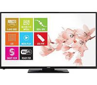 "Телевизор Hitachi 32"", HD, Smart TV, фото 1"