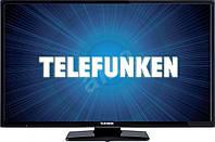 Телевизор Telefunken T 43 T2 FHD SmartTV WiFi , фото 1