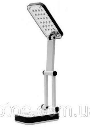 Настольная лампа Varta фонарь LED с аккумулятором
