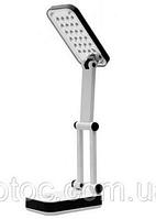 Настольная лампа Varta фонарь LED с аккумулятором , фото 1