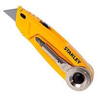 Универсальный инструмент MULTI-TOOL 150 мм Stanley ( 0-71-699 )   Універсальний інструмент MULTI-TOOL 150 мм, фото 1