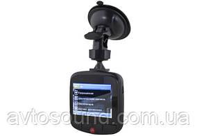 Відеореєстратор Falcon HD71-LCD