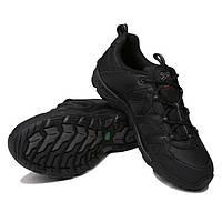 Кроссовки мужские Karrimor Summit Mens Leather Walking Shoes (Англия), фото 1