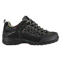 Треккинговые ботинки Karrimor Corrie WTX Mens Walking Shoes, фото 1