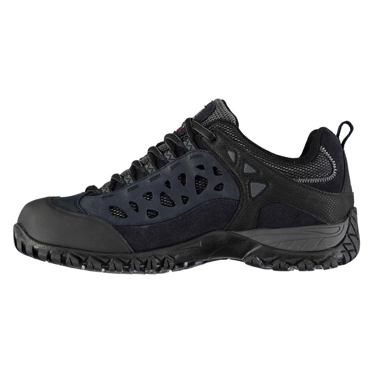 Треккинговые ботинки Karrimor Corrie WTX (43,44,45) Англия