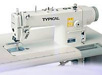 Профессиональная швейная машина TYPICAL GC 6710MD, фото 1