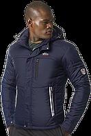 Куртки осенние, фото 1