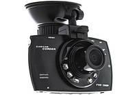 Відеореєстратор Falcon HD51-LCD, фото 1