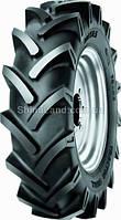 Всесезонные шины Mitas TS-06 (с/х) 5/FULL R15 88/84A6 Чехия