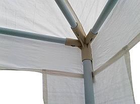 Садовый павильон шатер тент навес Ranger LP-030, фото 3