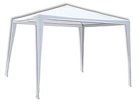 Садовый павильон шатер тент навес Ranger LP-030, фото 2