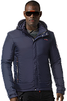 Куртка весенне-осенняя мужская , фото 1