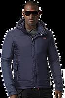 Куртка весенне-осенняя мужская