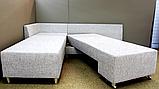 """Угловой диван """"Бронкс"""", фото 7"""