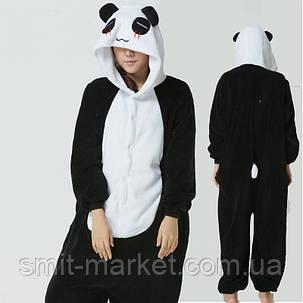 Кигуруми Панда, фото 2