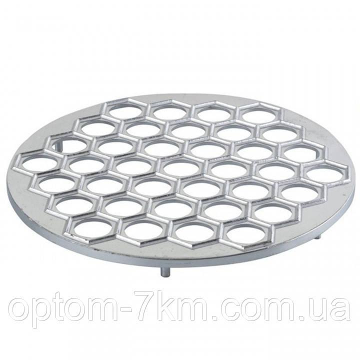 Пельменица алюмінієва EM-9666