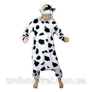 Кигуруми Корова, фото 2