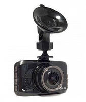 Видеорегистратор Falcon HD65-LCD, фото 1
