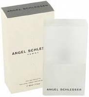 Парфюмерия женская Angel Schlesser Femme EDT 50 ml