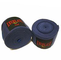 Бинты боксерские Everlast 5м