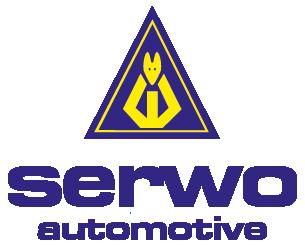 Защитные чехлы, расходные материалы для автомобиля SERWO