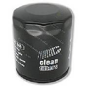 Фільтр масляний  F Con 02- CLEAN FILTERS