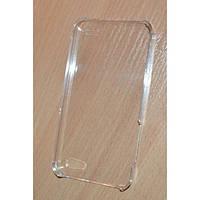 Чехол для  IPhone 5, фото 1