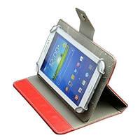 Универсальный чехол на 7-дюймовый планшет