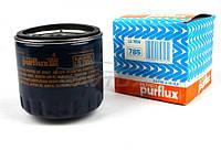 Фільтр масляний  F Con 02-  PURFLUX