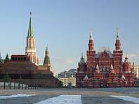 Туры  в Москву из Украины на 6 дней, фото 1