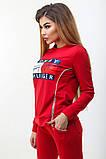 Спортивный костюм женский , фото 2