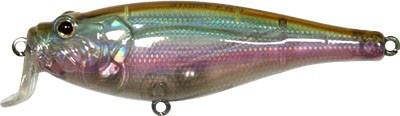 Воблер Strike Pro Crankee Bass 60F 6.6g SH-003BA (500G)