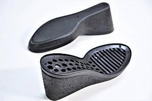 Подошвадля обуви  женская 3155  р.36-41, фото 2