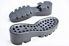 Подошва для обуви женская 3216 р.36-40, фото 2