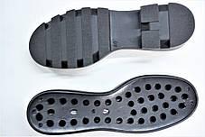 Подошва для обуви женская 3216 р.36-40, фото 3