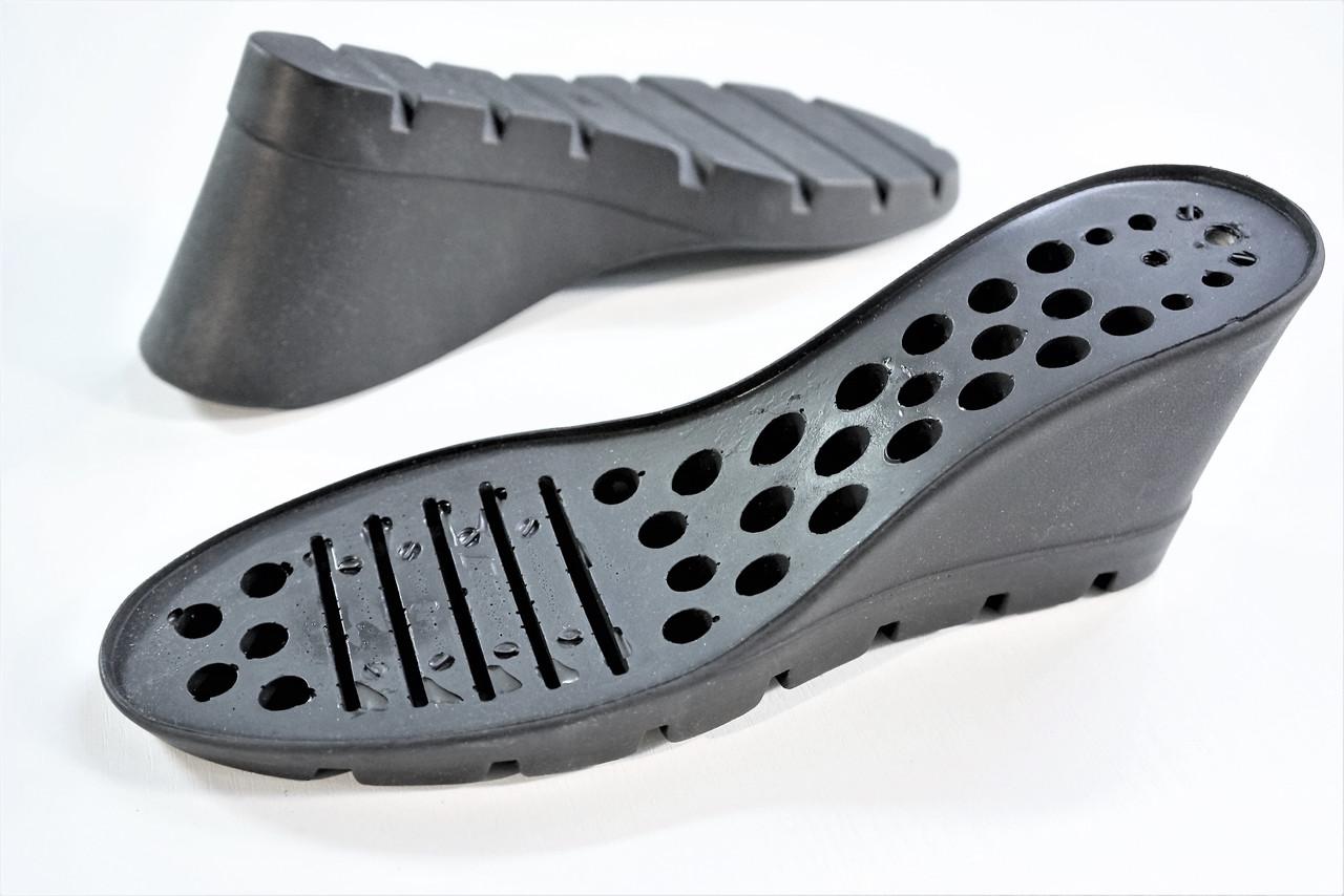 Подошва для обуви женская 3227  р.36-41