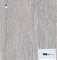 Кварц-виниловая плитка NOX 1711