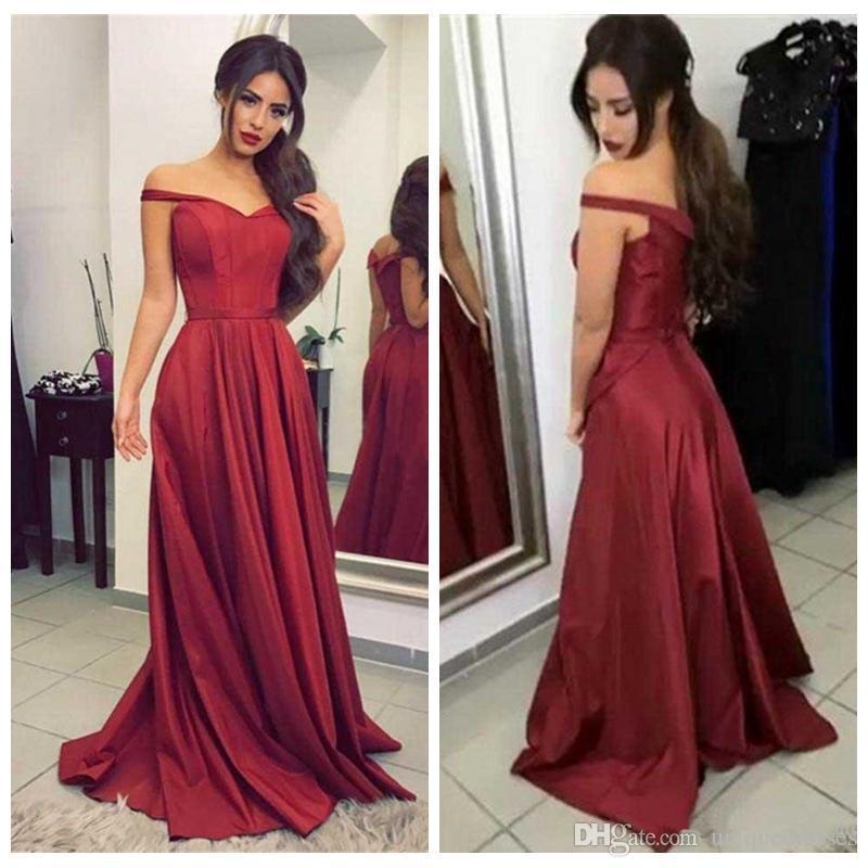7f32abd85b7 Топ 2019!Шикарное атласное вечернее платье со спущеными плечами цвета в  ассортименте. 3 800 грн