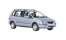 Mazda 5 Premacy (CP) (1999 - 2005)