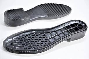 Подошва для обуви женская 8205  р.36-41, фото 2