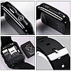 Умные часы Smart Watch X6 Plus Black, фото 6
