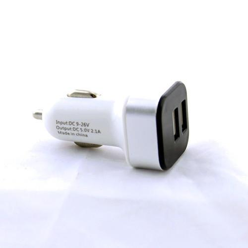 Адаптер CAR USB HZ HC1, Авто mp3 модулятор,Трансмиттер
