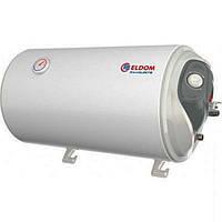 Электрический водонагреватель Eldom (Элдом) Favourite 50 H WH05039 L